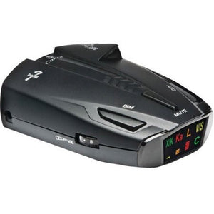 Cobra Electronics ESD7570 9-Band Radar/Laser Detector - Shopatronics - One Stop Shop. Find the Best Selling Products Online Today