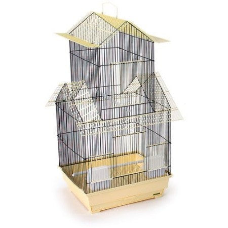 Prevue Pet Products Beijing Bird Cage - Shopatronics