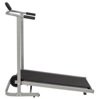 Best Choice Products Treadmill Portable Folding Incline Cardio Fitness Exercise Home Gym Manual - Shopatronics - One Stop Shop. Find the Best Selling Products Online Today