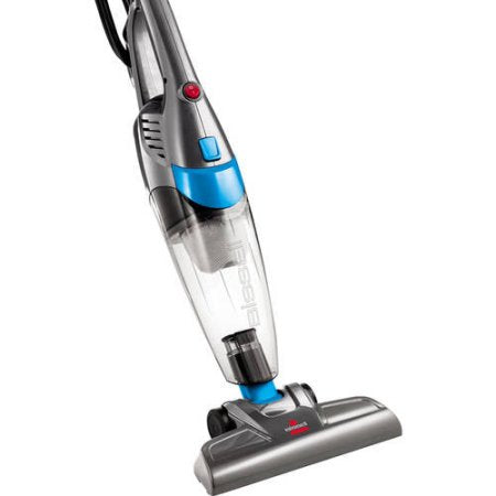 Bissell 3-in-1 Stick Vacuum - Shopatronics - One Stop Shop. Find the Best Selling Products Online Today
