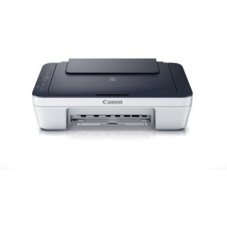 Canon PIXMA MG2922 Wireless Inkjet All-In-One Printer/Copier/Scanner - Shopatronics - One Stop Shop. Find the Best Selling Products Online Today