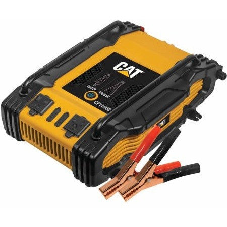 Cat CPI1000 1,000  Watt Professional Power Inverter - Shopatronics - One Stop Shop. Find the Best Selling Products Online Today