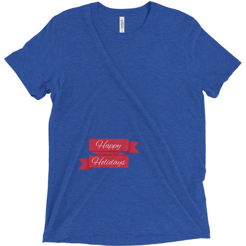 Short sleeve t-shirt by Shopatronics - Shopatronics