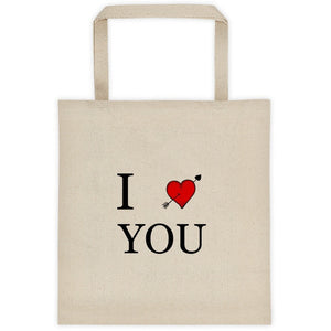 Tote bag - Shopatronics