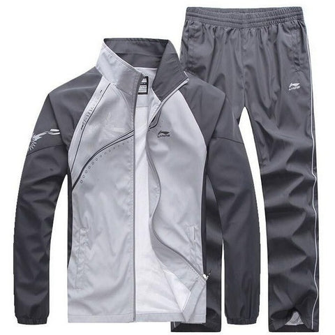 outdoor tracksuit men jackets mens hoodies and sweatshirts mens sports suits tracksuits sportswear man plus size 5xl jogger sets - Shopatronics - One Stop Shop. Find the Best Selling Products Online Today