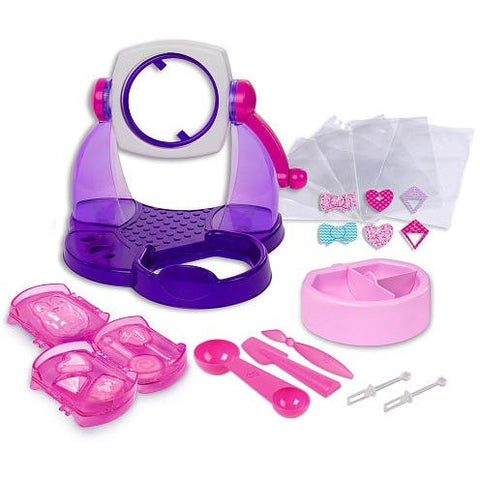 Cool Baker Chocolate Treats Maker - Shopatronics - One Stop Shop. Find the Best Selling Products Online Today