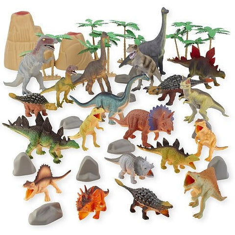 Animal Planet Big Tub of Dinosaurs - Shopatronics - One Stop Shop. Find the Best Selling Products Online Today