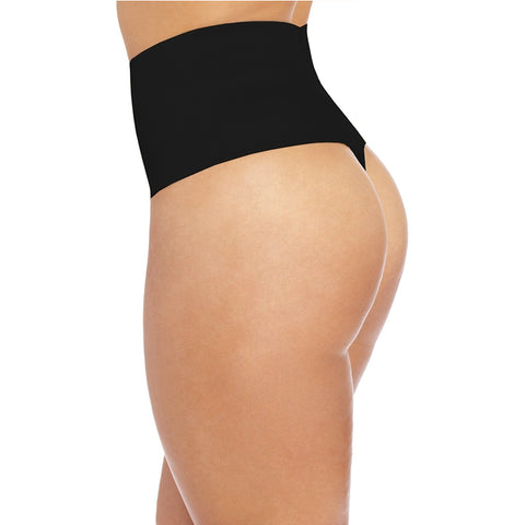 Women Slimming Tummy Waist Hips Lift Up Tummy Control Body Shaper Briefs Free 2-7 Day Shipping