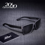 Classic Polarized Sunglasses Men Glasses Driving Coating Black Frame Fishing Driving Eyewear Male Sun Glasses Oculos PL278 - Shopatronics - One Stop Shop. Find the Best Selling Products Online Today