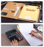 A4 Document Bag File Folder - Shopatronics - One Stop Shop. Find the Best Selling Products Online Today