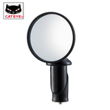 CATEYE Cycling Bike Mirrors MTB Road Bike Bicycle Handlebar Barend Rearview Mirror Ultralight Safe Mirror Bicycle Accessories - Shopatronics - One Stop Shop. Find the Best Selling Products Online Today