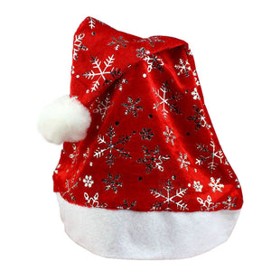 New Christmas Holiday Cap [BUY 1 GET 1 FREE + FREE SHIPPING] - Shopatronics