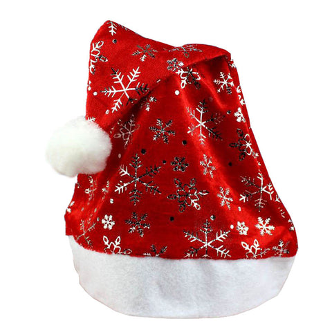 New Christmas Holiday Cap [BUY 1 GET 1 FREE + FREE SHIPPING]