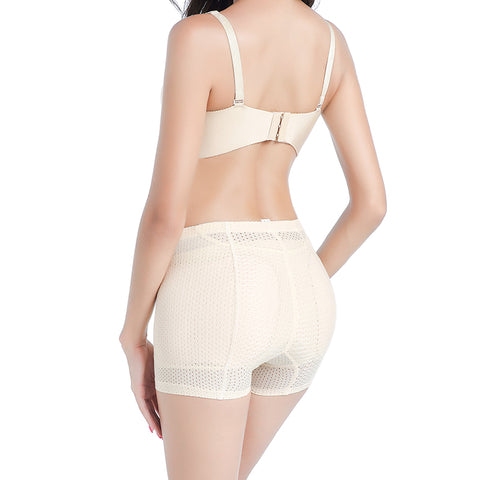 New Butt Lifter Panties Fake Ass Body Shaper Slimming Belts Free 2-7 Day Shipping