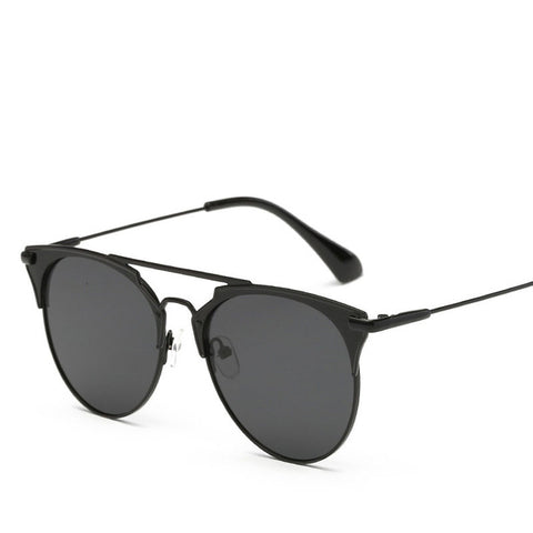 Cat Eye Sunglasses For Women - Shopatronics - One Stop Shop. Find the Best Selling Products Online Today