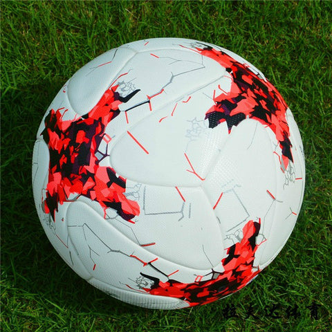 2018 New A++ Premier PU Soccer Ball Official Size 5 Football Goal League Ball Outdoor Sport Training Balls - Shopatronics - One Stop Shop. Find the Best Selling Products Online Today
