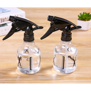 250ML Gardening Tools Plant Spray Bottle