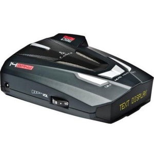 COBRA XRS-9570 14 Band 360° Lasereye Camera Laser Radar Detector w/ Voice Alerts - Shopatronics - One Stop Shop. Find the Best Selling Products Online Today