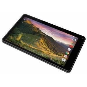 "RCA 7"" Tablet 8GB Quad Core - Shopatronics"