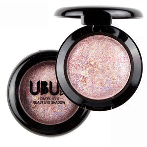 1PCS Quality 12 Color UBUB Professional Nude eyeshadow palette makeup matte - Shopatronics - One Stop Shop. Find the Best Selling Products Online Today