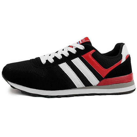 Dekesen New 2016 Sport Casual shoes Men Women Sapatos Breathable Shoes For Man Zapatos Mujer Shoes Zapatillas Hombre 35-44 2233 - Shopatronics - One Stop Shop. Find the Best Selling Products Online Today