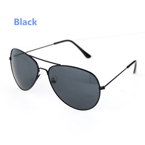 Brand New 2016 Cool Retro Vintage Womens Mirrored Lens Summer Sunglasses Holiday Sun Glasses oculos de sol feminino For men a2 - Shopatronics - One Stop Shop. Find the Best Selling Products Online Today