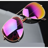 Sunglasses men/women polarized alloy sunglasses fashion men's sun glasses Sport sun glasses - Shopatronics - One Stop Shop. Find the Best Selling Products Online Today