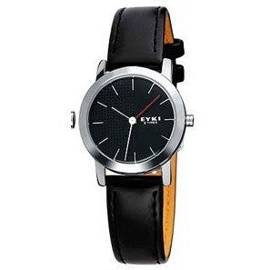 Sports watch fashion casual wristwatch for women & men analog quartz-watch - Shopatronics