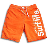 Men Beach Shorts Brand Quick Drying Men Shorts Surf Short Pants Plus Size XXXL Boardshort Sunga Bermuda Masculina - Shopatronics - One Stop Shop. Find the Best Selling Products Online Today