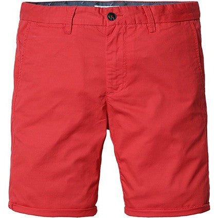 SIMWOOD Brand Clothing Mens Shorts 2016 Summer Fashion Casual Solid Cotton Slim Fit Short Pants Plus Size To Fit All - Shopatronics