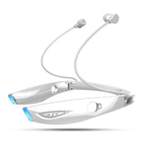 New sports bluetooth headset earphone mini CVC4.0 wireless bluetooth handfree headphone for iphone Xiaomi Mobile Laptop Tablet - Shopatronics - One Stop Shop. Find the Best Selling Products Online Today