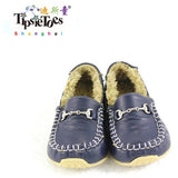TipsieToes Brand High Quality Sheepskin Leather Kids Children Moccasins Sandals Shoes For Boys And Girls New 2016 Summer 63102 - Shopatronics - One Stop Shop. Find the Best Selling Products Online Today