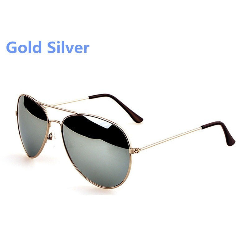 Brand New Cool Retro Vintage Women Mirrored Lens Summer Sunglasses Holiday Sun Glasses oculos de sol feminino For men a2 - Shopatronics - One Stop Shop. Find the Best Selling Products Online Today