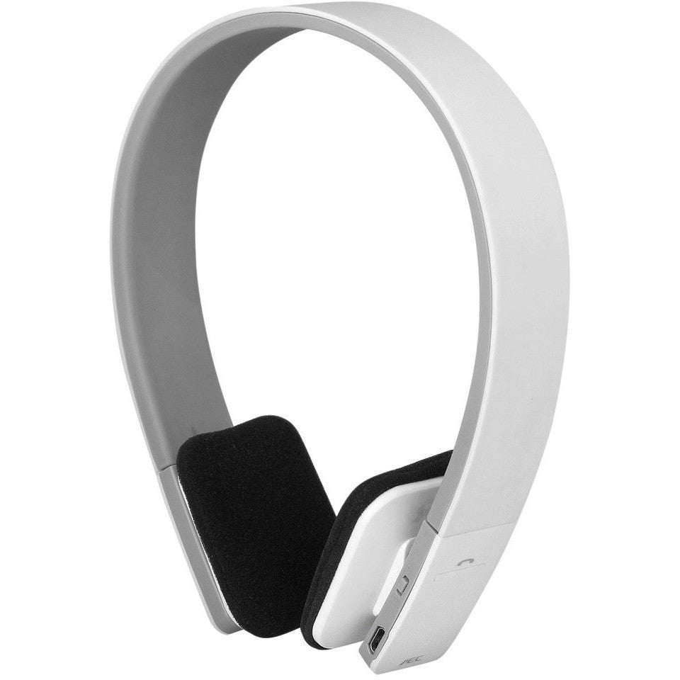 AEC Wireless Bluetooth Headphones Earphone Earbuds Stereo Handsfree Headset with Mic Microphone for iPhone Galaxy HTC - Shopatronics - One Stop Shop. Find the Best Selling Products Online Today