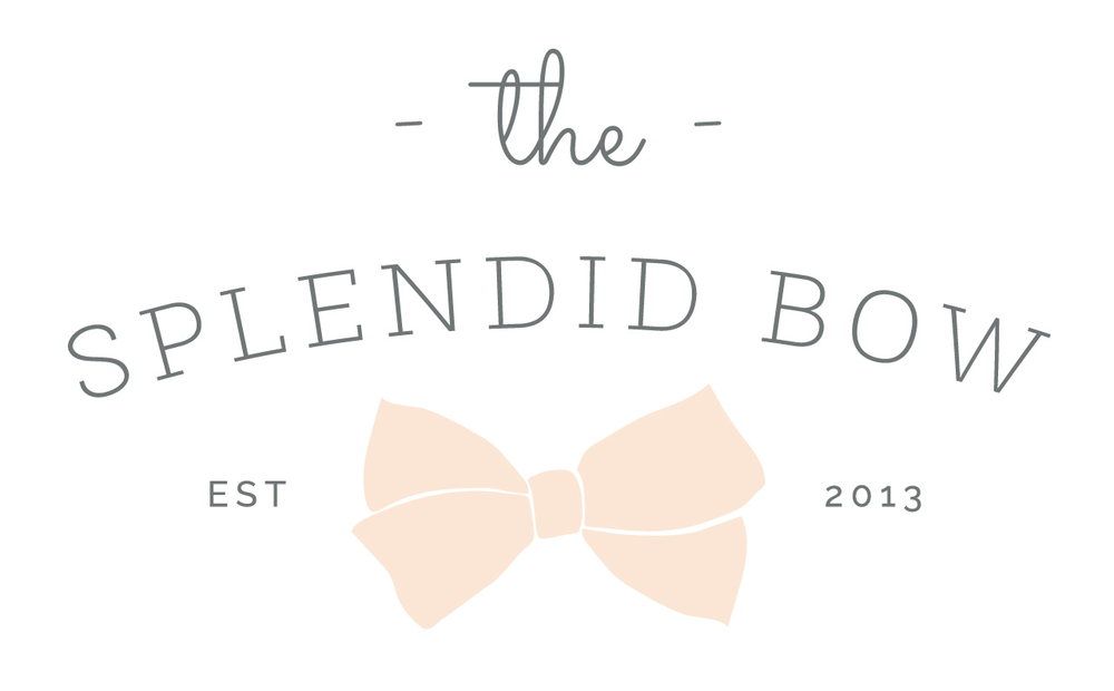The Splendid Bow