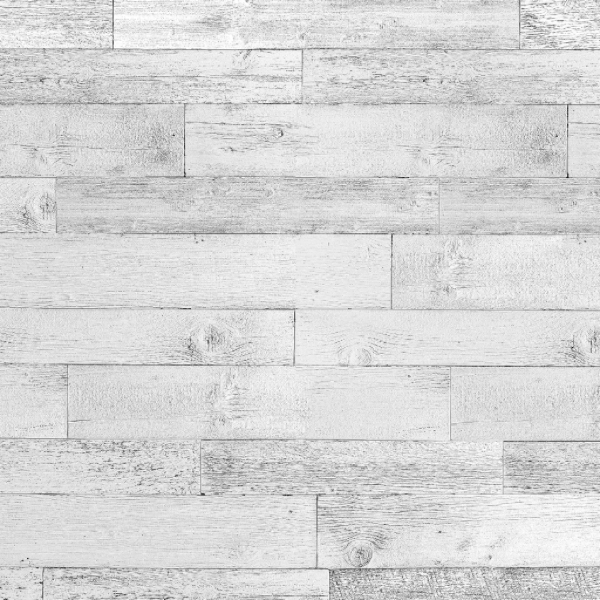 Thin Plank-Armstrong White 37.33 Sq ft Box @ $10.95/sq ft