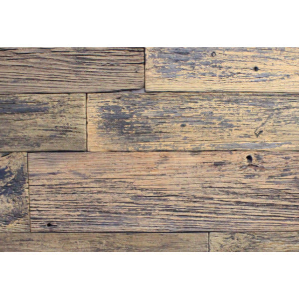 "6"" Trim Plank 4 Pcs/Box"