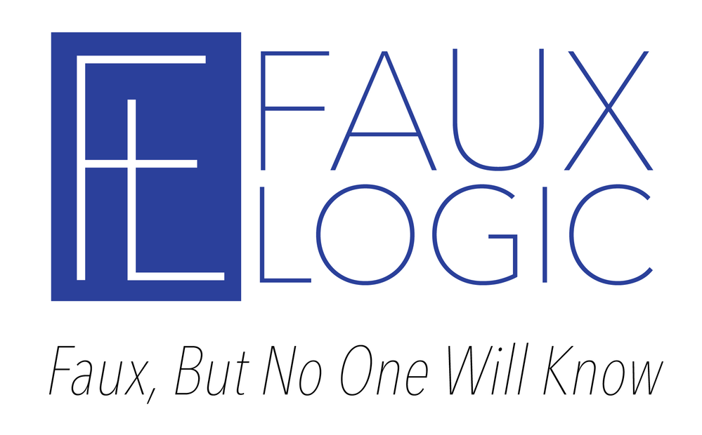 Faux Logic Designs