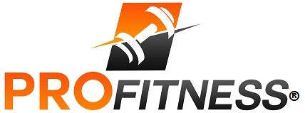 ProFitness - NEXT GENERATION GYM & FITNESS EQUIPMENT