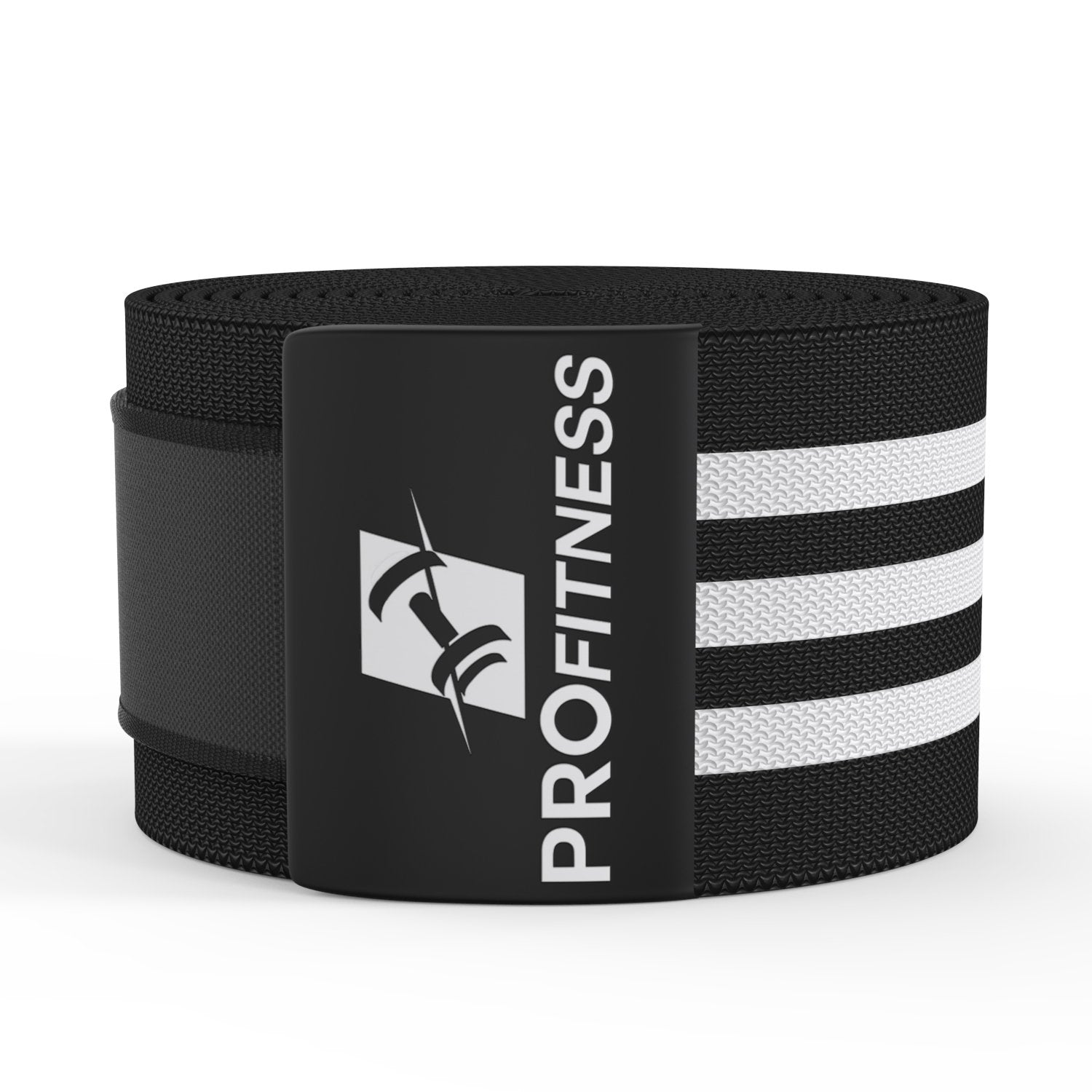 Knee Wraps - TotalProFitness