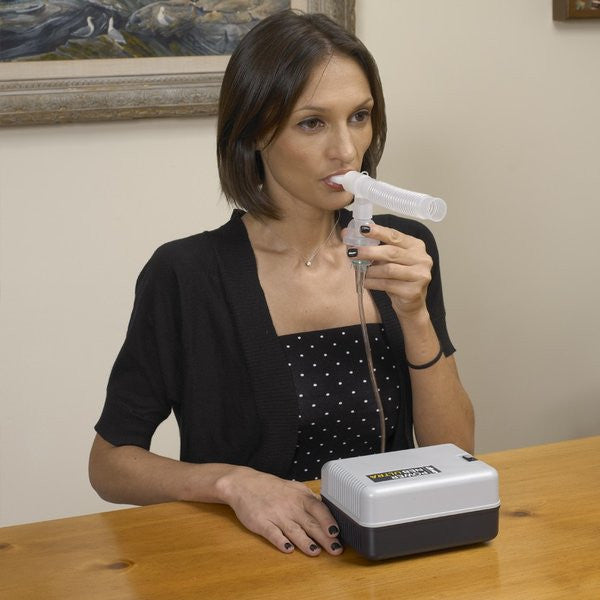 Tips for Buying the Right Nebulizer Kits and Accessories