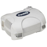 Pacifica Elite Nebulizer System Compressor by Drive Medical 18070