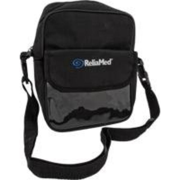 Nebulizer Carry Bag by ReliaMed