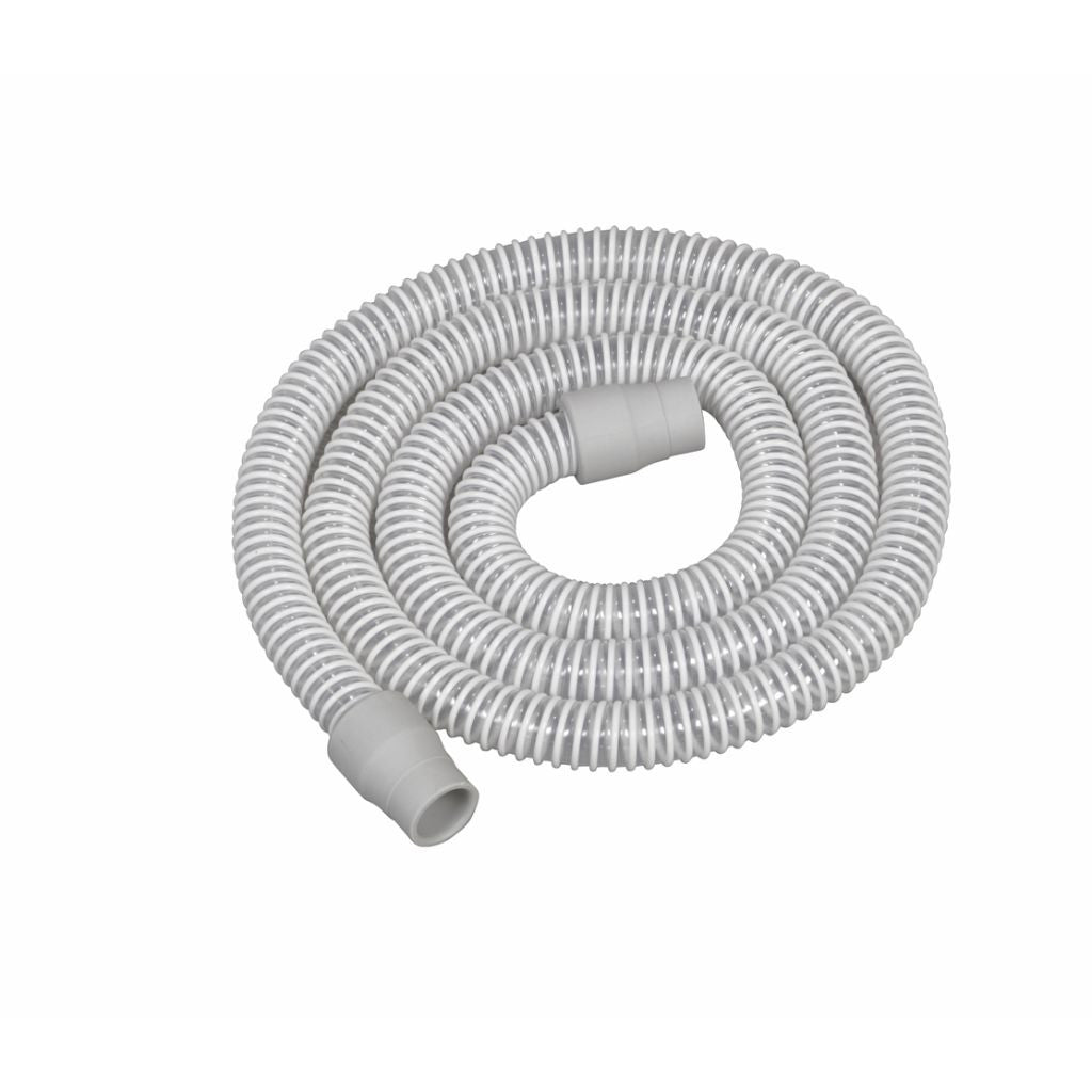CPAP Tube, 6' with Universal 22mm Connectors - Drive Medical