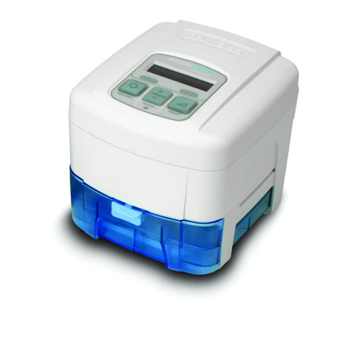 IntelliPAP AutoBilevel CPAP System