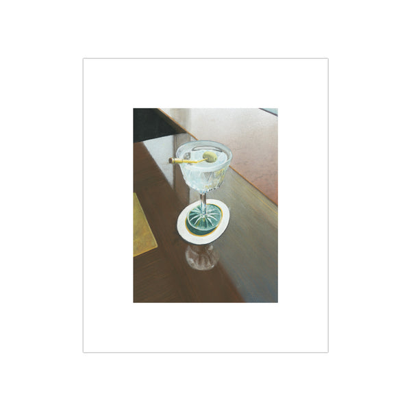 Untitled (Cocktail)