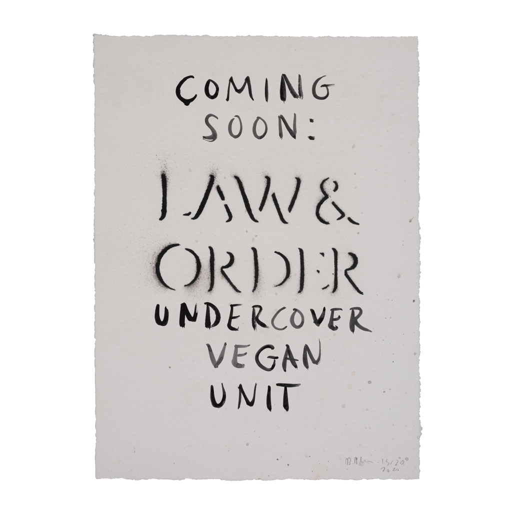 Untitled (Law & Order) 15