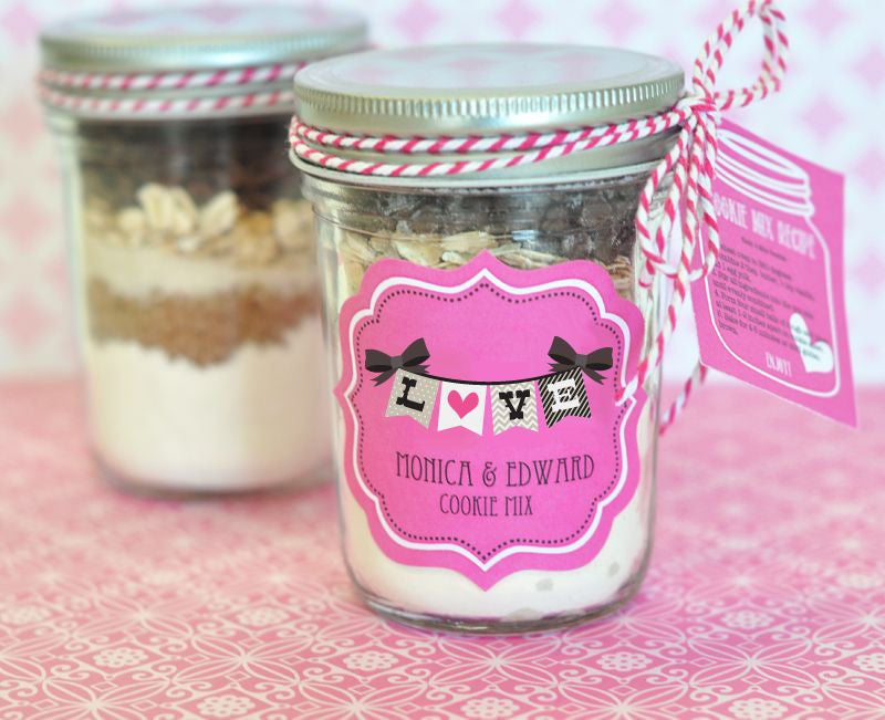 favors ideas bridal shower favor a cute for content assorted jars dessert rs
