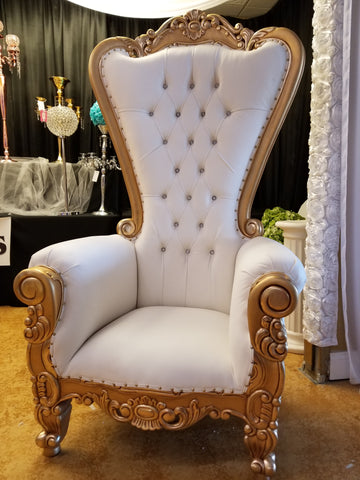 Orlando Wedding And Party Rentals Wholesale Wedding Chair Covers