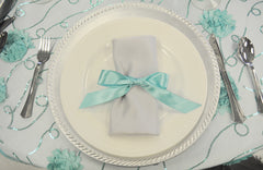 Ribbon Napkin Ring